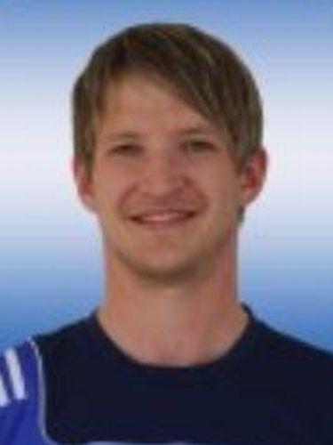Sebastian Alt