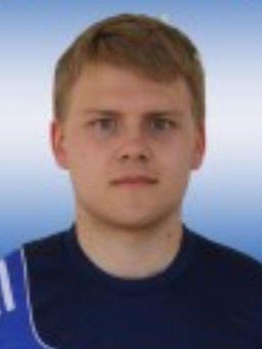 Fabian Stoeger
