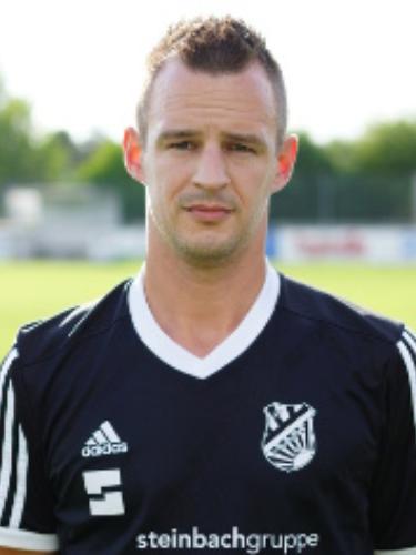Erik Hach