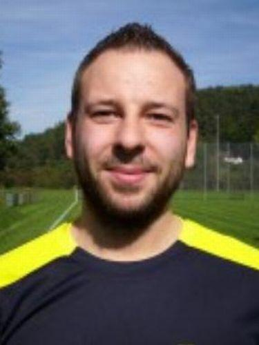 Andreas Eidenschink