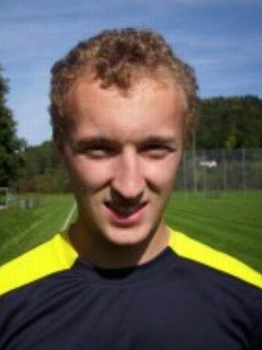 Lukas Schindler