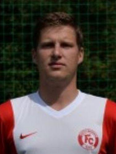 Martin Stierstorfer