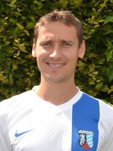 Grzegorz Derek