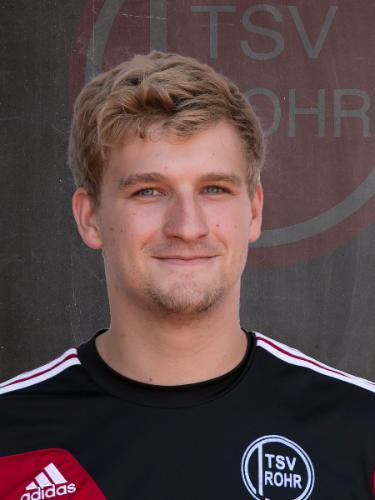 Andreas Ponwitz