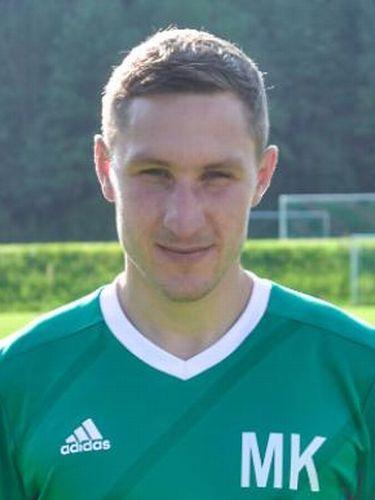 Matthias Kaeufl