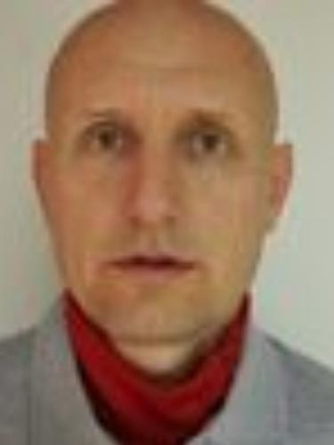 Stefan Felber