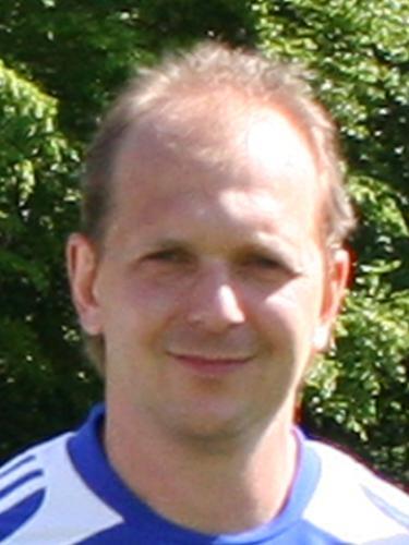 Udo Henn