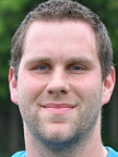 Daniel Voigt