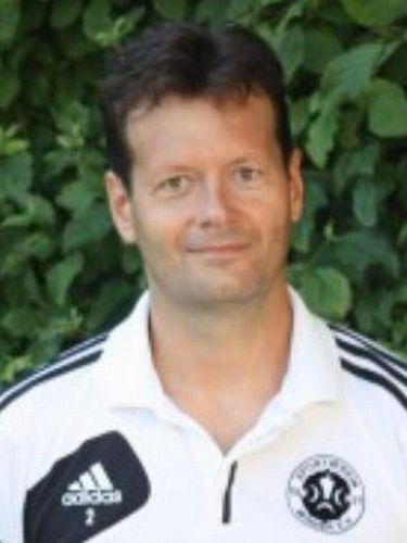 Stefan Hoegl