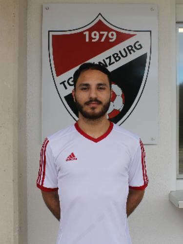 Mikail Celepci