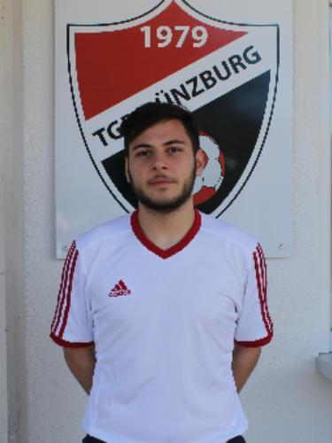Sahin Cilcik