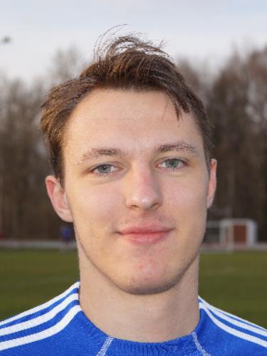 Fabian Rüppel