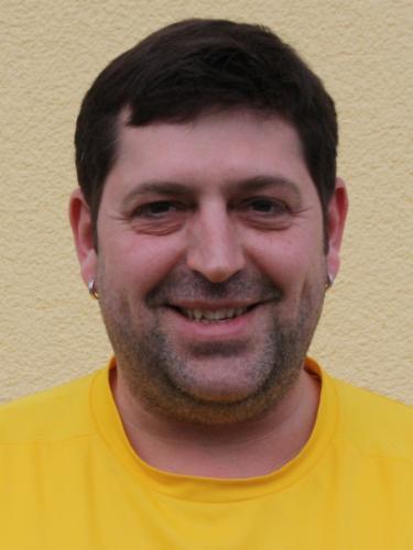 Mario Gaisboeck