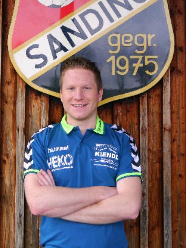 Christian Eichinger