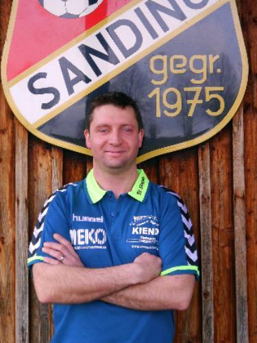 Florian Kuhn