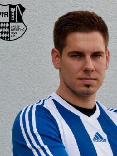 Florian Glöbl