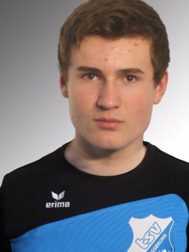 Florian Matyssek