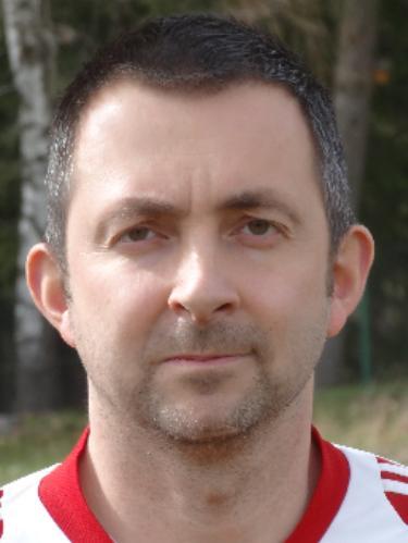 Martin Rank
