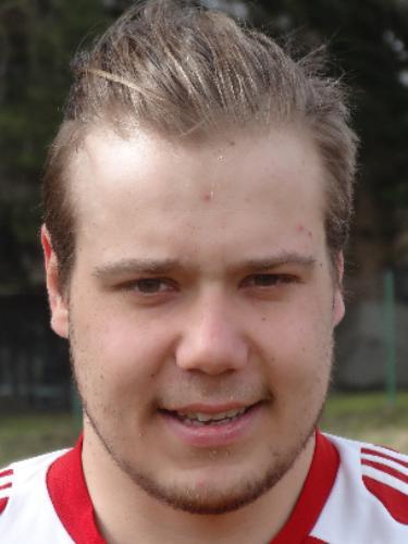 Sebastian Strößner