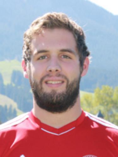 Stefan Dopfer