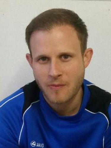 Philipp Kratzer