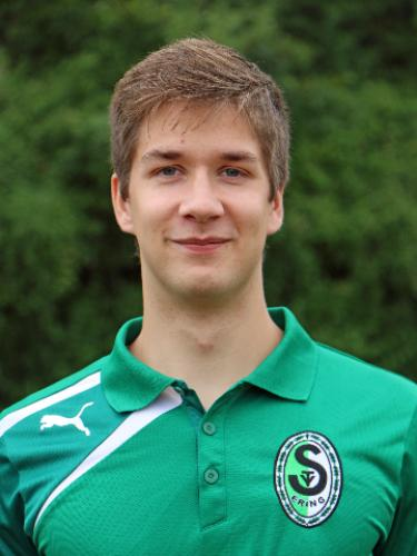 Philipp Hornung