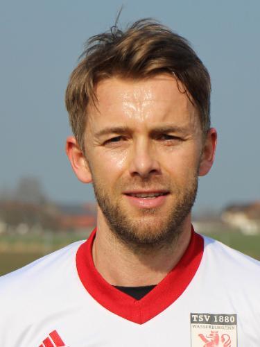 Marco Kleinschwärzer