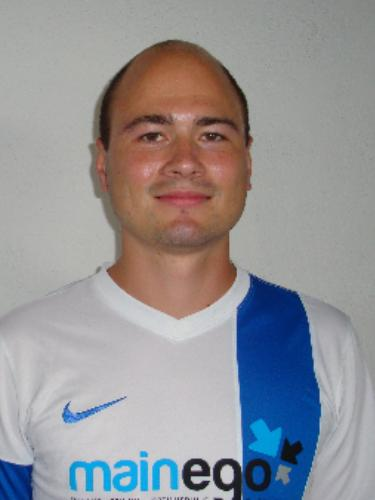 Stefan Walther