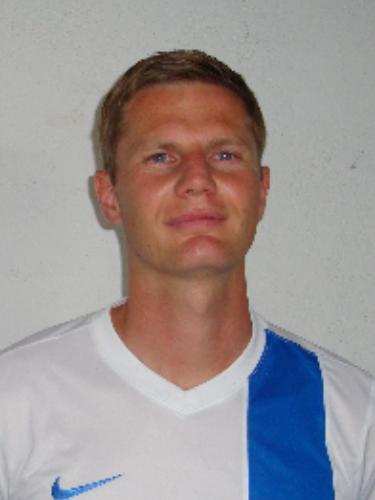 Sebastian Wirsching
