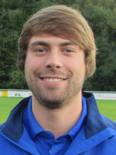 Christoph Rieth