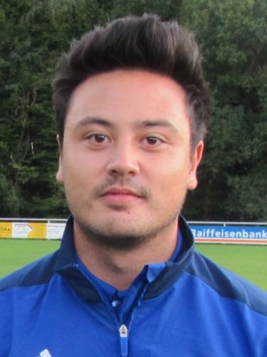 Manuel Grimm