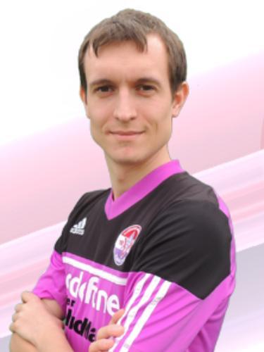 Michael Bock