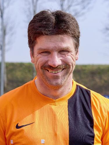 Christian Gebauer
