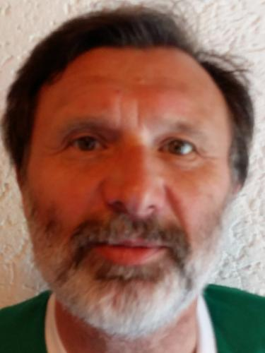 Helmut Boehnlein