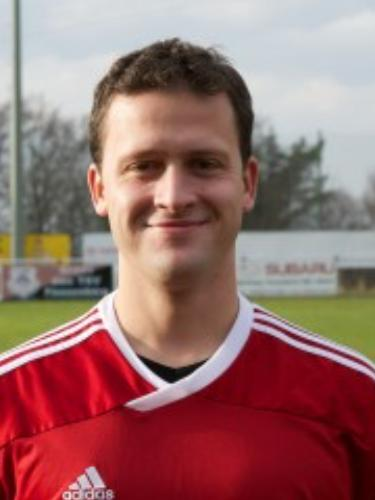 Michael Gleissner