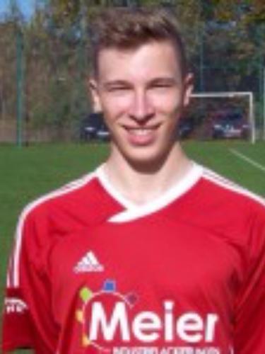 Fabian Kunz