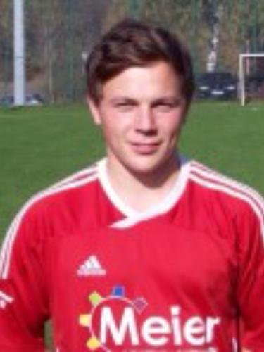 Ludwig Schwanitz
