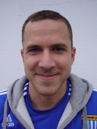 Thomas Neudecker