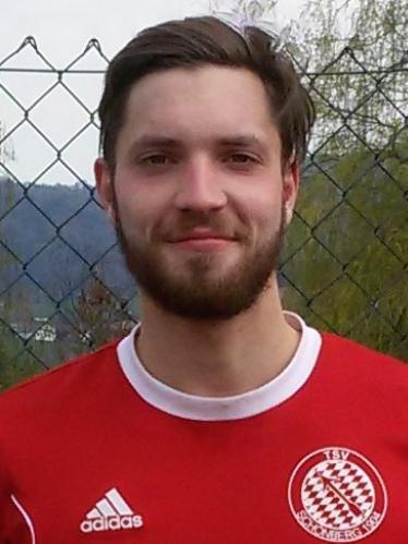 Lukas Wied