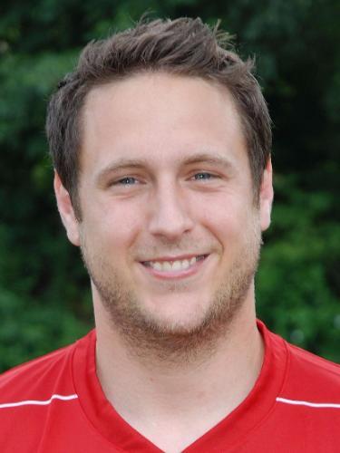 Sebastian Ebner