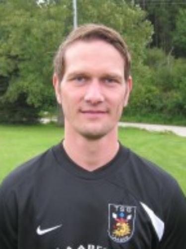 Markus Nadler