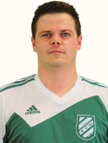 Thomas Rosskopf