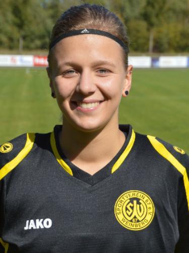 Meike Ruppert