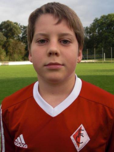 Lukas Däumler