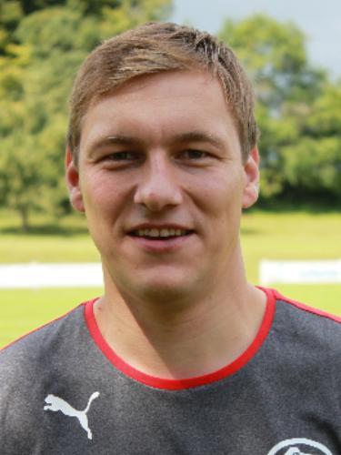 Martin Fritzsche