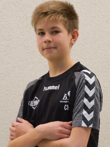 Christian Kulke