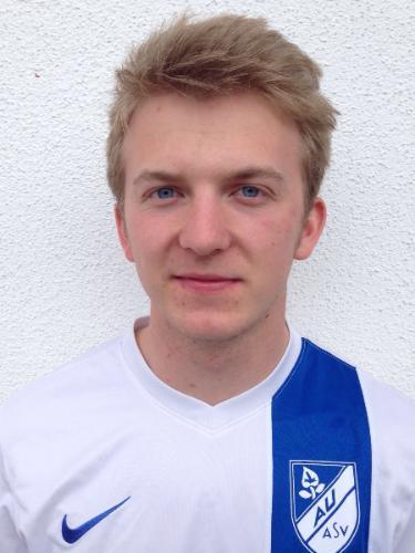 Xaver Engelsberger