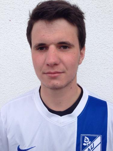 Andreas Schiffl