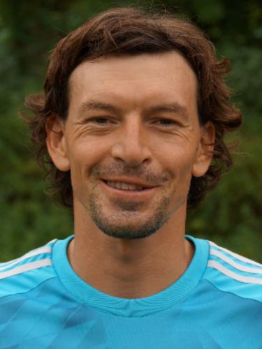 Philipp Benisch