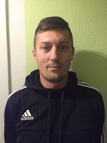 Zeljko Pavic